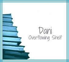 Dani (2)